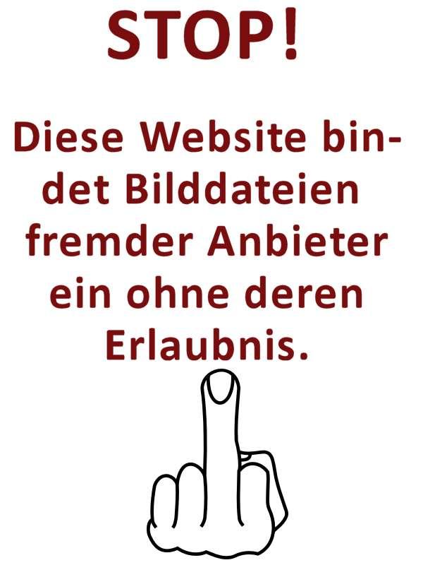 Opera Browser Infoleiste